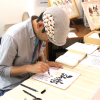 【岩倉店】ポエムイベント開催!