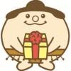 【イトーヨーカドー豊橋店】年金保険・学資保険キャンペーン