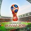 ロシアW杯 2018