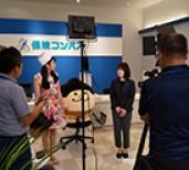 【TV】9/7(土)放送予定!クレッペ