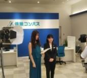 【TV】8/16(金)放送予定!ターゲっちゅ