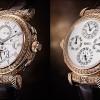 時計の話。。。 Grandmaster Chime 5175