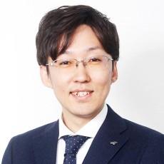 藤田 薫 プロフィール写真