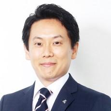 勝野 真二 プロフィール写真