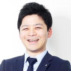 井上 弘彬 プロフィール写真