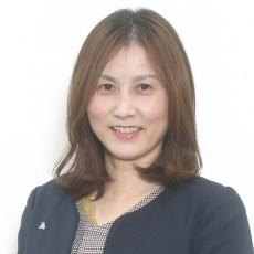 佐々木 美由紀 プロフィール写真