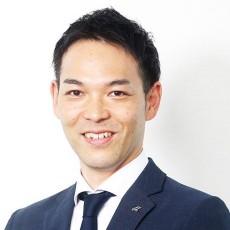 戸崎 誠 プロフィール写真