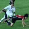 サッカー クラブワールドカップ