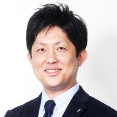 中島 大輔 プロフィール写真