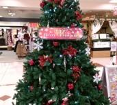 ☆クリスマスムード☆