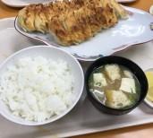 浜松餃子!!!