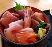 ☆海鮮Don☆
