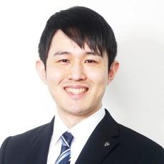 牧野 郁弥 プロフィール写真