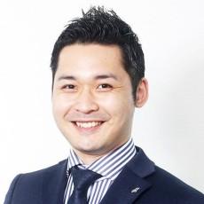 山下 翔平 プロフィール写真