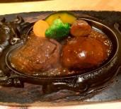 ★一肉二味★