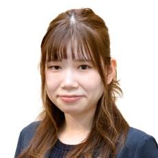 古田 歩美 プロフィール写真