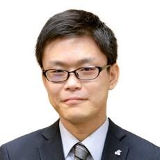 金井 大希 プロフィール写真