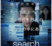おすすめ映画のご紹介Part8