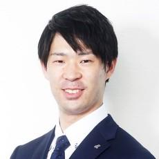 中村 健司 プロフィール写真