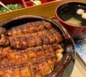 食欲の冬(´-ω-`)