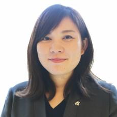 久保田 えり プロフィール写真