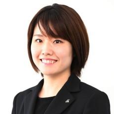 稲垣 ひなこ プロフィール写真