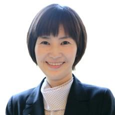 廣川 若子 プロフィール写真