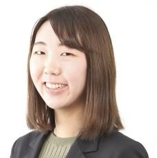 永田 伶奈 プロフィール写真