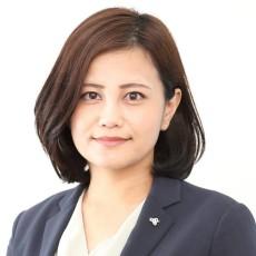 長屋 裕子 プロフィール写真