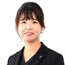 田中 美咲 プロフィール写真
