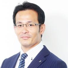 伊藤 彰 プロフィール写真