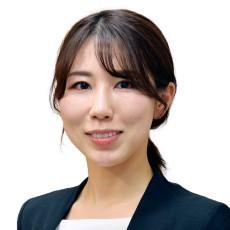 下川 奈瑠美 プロフィール写真