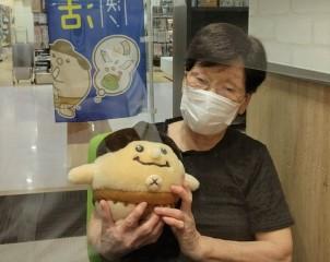 瀬田様の写真
