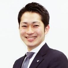 宮本 健太郎 プロフィール写真