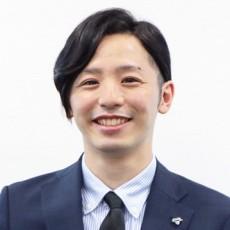 永柳 太規 プロフィール写真