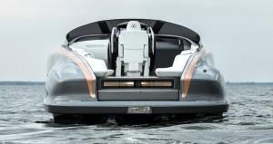 Lexus-Sport-Yacht-concept-03