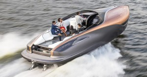Lexus-Sport-Yacht-concept-06