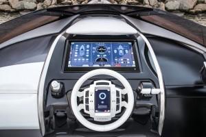 Lexus-Sport-Yacht-concept-07