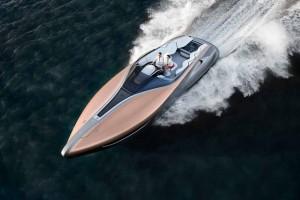lexus-announces-900-hp-cruiser-lexus-sport-yacht-concept20170113-1