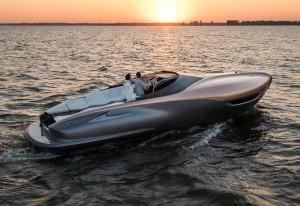 lexus-announces-900-hp-cruiser-lexus-sport-yacht-concept20170113-4