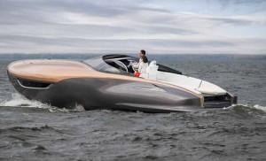 lexus-announces-900-hp-cruiser-lexus-sport-yacht-concept20170113-6