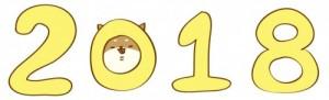 logo_4[1]
