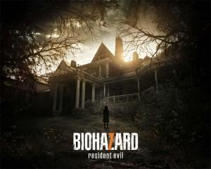 ic_biohazard_7