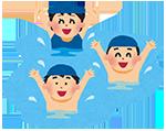 苦手な運動|スタッフブログ|保険コンパス
