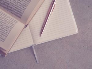book-bindings-3176776_1920